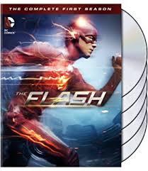 amazon dvd black friday schedule amazon com the flash season 2 dvd various movies u0026 tv