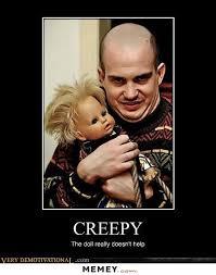 Creepy Memes - creepy memes funny creepy pictures memey com