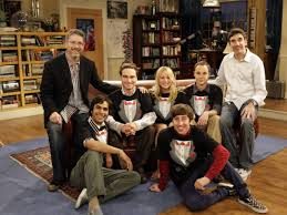 Big Bang Theory Halloween Costumes 100 Tv Show Halloween Costumes Scream U2013 Screener