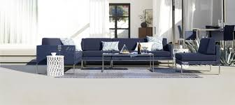 Crate And Barrel Patio Furniture Covers - crate and barrel patio furniture covers icamblog