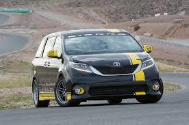 toyota limo toyota tundra limo camaro fighting sienna hit sema motor trend