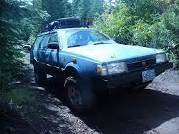 1992 subaru loyale interior subarugllifted u0027s profile in wilsonville or cardomain com