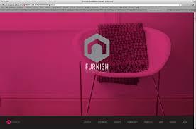 Interior Design Thesaurus Cheltenham Interior Design Blogfurnish Interior Design Ltd