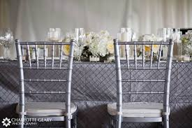 silver chiavari chairs pink on chivari silver chairs ajala s simple silver