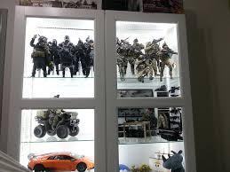 ikea besta glass doors ikea besta cabinet glass door u2014 furniture ideas ikea besta