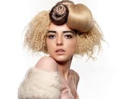 avant guard hair pictures google image result for http www style hair magazine com image
