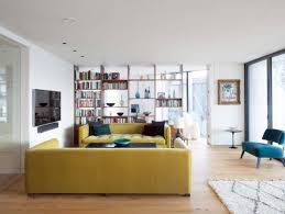 Living Room Rack Design Storage Systems Variety For The Living Room Small Design Ideas