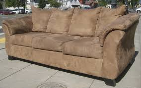 How To Clean Suede Sofa by How To Clean Suede Sofa At Home Designs Of Addition Of Bath And