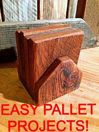 Diy Pallet Bench Instructions Easy Diy Pallet Projects Youtube