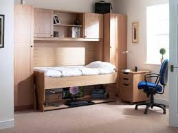 desk murphy bed combo throughout boston wall beds inc storage