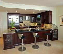 kitchen island with stool swivel bar stools for kitchen island bar stool ideas metal swivel