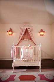 bed crown and crib canopy inspirations my love of style u2013 my