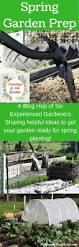 238 best images about growing organic vegetables on pinterest