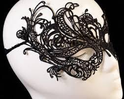masquerade party masks masquerade mask etsy