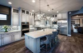 Modern Kitchen Color Ideas New Trend Kitchen Colors Interior Design Joanne Russo