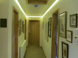 lighting wonderful corded wall ls remove a recessed light