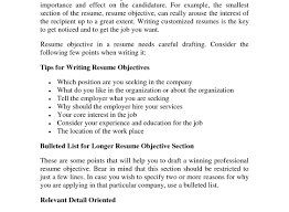 resume resume writing guide wonderful need help writing a resume