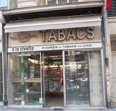 bureau tabac ouvert dimanche bordeaux bureau de tabac ouvert le dimanche bordeaux 28 images bureau