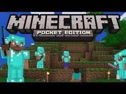 minecraft pocket edition mod apk minecraft pocket edition mod apk premium skins unlocked and