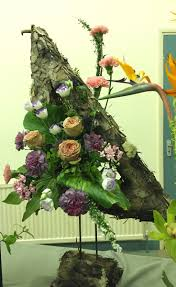 flower arrangement pictures with theme 94 best mottingham floral arrangement society images on pinterest