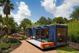container homes texas large size inspiring shipping container