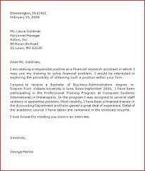 Cna Description Resume Custom College Essay Ghostwriting Website Gb Writers Cover Letter