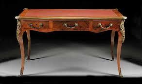 Partner Desk For Sale Bedroom Awesome Antique Style Mahogany Partners Desk For Sale