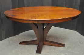 Modern Oval Pedestal Dining Table Modern Oval Pedestal Dining Table Trends Including Double