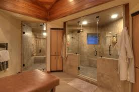 gorgeous master bathroom shower ideas with shower ideas for master