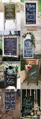 Wedding Planning For Dummies Best 25 Teacher Wedding Ideas On Pinterest Unique Invitation