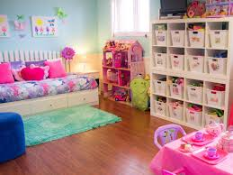 ideas children playroom beautiful play rooms for kids