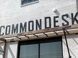 Common Desk Deep Ellum Uncommonly Popular Coworking Space Doubles Down In Dallas Fort
