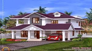 beautiful house design in pakistan youtube