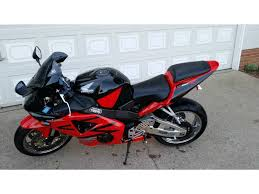 2003 honda cbr for sale 2003 honda cbr in california for sale used motorcycles on