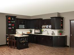 merillat kitchen cabinets visit our new kitchen showrooms mocca