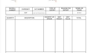 free sample invoice free samples of invoices mickeles spreadsheet sample collection