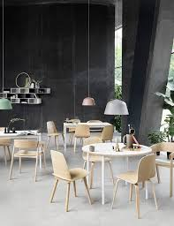 inspired home interiors 64 best lagom interior inspiration images on inspired