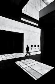 517 best u2022 black and white u2022 images on pinterest photography