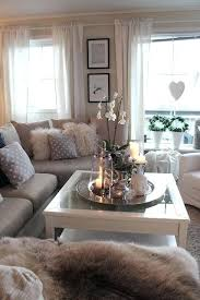 silver living room ideas black white silver living room and bedroom ideas list of red