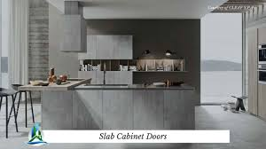 what are slab kitchen doors los angeles kitchen trends what to expect in 2020