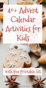 5724 best fun activities for kids images on pinterest kid