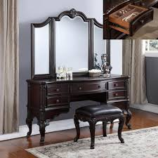Sheffield Bedroom Furniture by B1100 Cm Sheffield Bedroom Collection