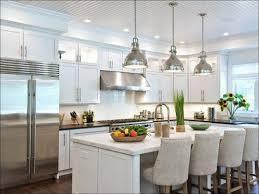 Light Kitchen Island Pendant - kitchen ceiling light fixture bathroom pendant lighting kitchen