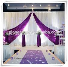 church backdrops church backdrop decoration church backdrop decoration suppliers