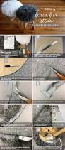 Home Decor Sewing Blogs by 17 Best Images About Home Decor Sewing On Pinterest Ottomans