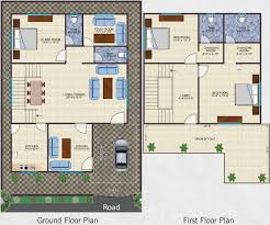 1367 sq ft 3 bhk 4t villa for sale in dream india monarch dream india monarch 3bhk 4t 2 129 sq ft study room 2129 sq