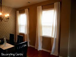 dining room curtain designs fascinating new dining room draperies ideas u curtain pics for