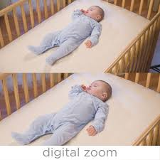 summer infant in view digital video monitor walmart com