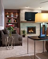 Interior Design For Tv Unit Interior Design For Indian Tv Units Google Search Tv Unit