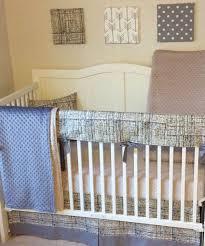 Mini Crib Bumper Pads by Navy Blue Crib Bumper Best 20 Cheap Baby Cribs Ideas On Pinterest